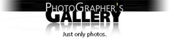 Photographers-Gallery